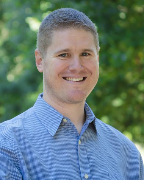 Carson Weber